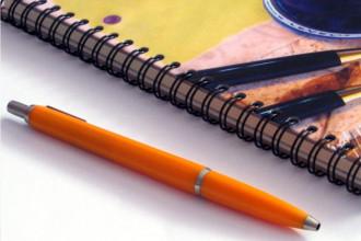 Licht Administratief Werk : Voorbeeld motivatiebrief administratief bediende